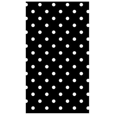 bg-dot-black