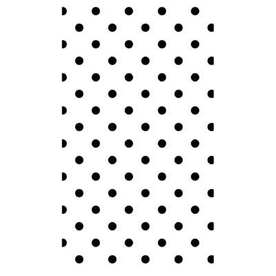 bg-dot-white