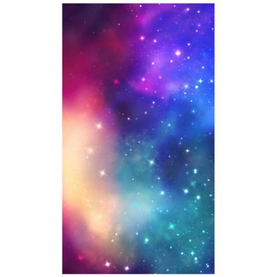 bg-galaxy-1