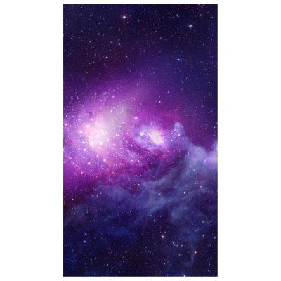 bg-galaxy-2