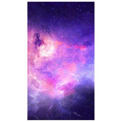 bg-galaxy-3