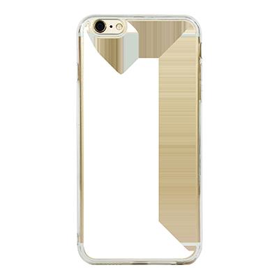 boder-iphone4400x400