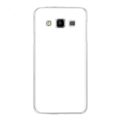 galaxy-a5-2015-clear-case-border-400x400