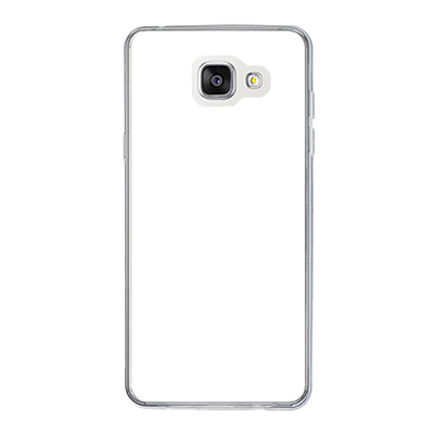 galaxy-a5-clear-case-border-2016-400x400