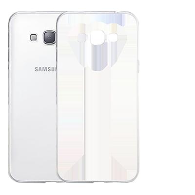 galaxy-a8-case-border-400x400