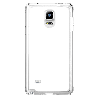 galaxy-note-4-clear-case-border-400x400