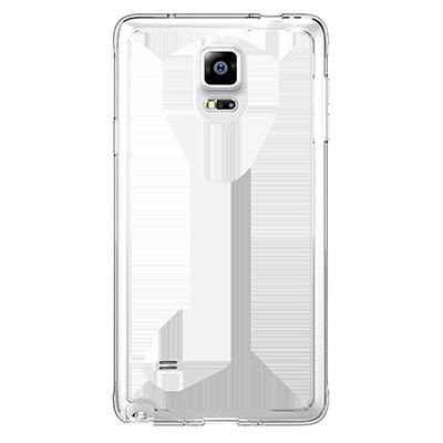 galaxy-note-4-clear-case-border-400x400