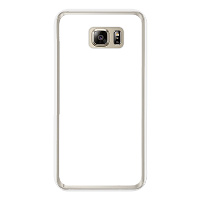 galaxy-note-5-case-border-400x400
