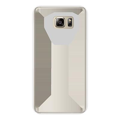 galaxy-note-5-case-border-400x400