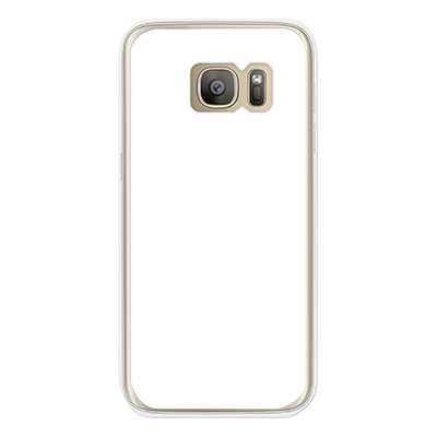 galaxy-s6-clear-case-border-400x400