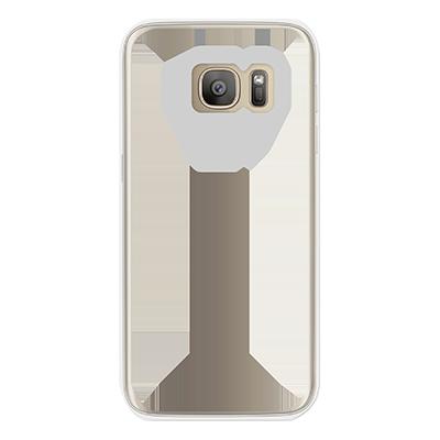 galaxy-s6-clear-case-border-400x400