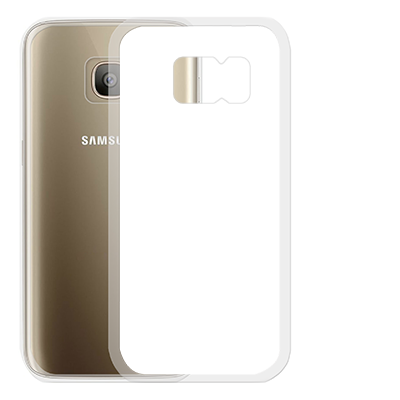 galaxy-s6-clear-case-border2-400x400