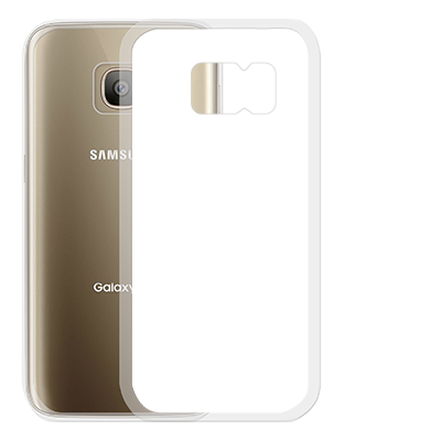 galaxy-s7-clear-case-border2-400x400