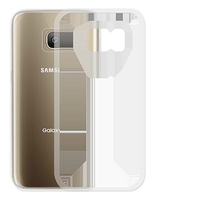 galaxy-s7-clear-case-border2-400x400