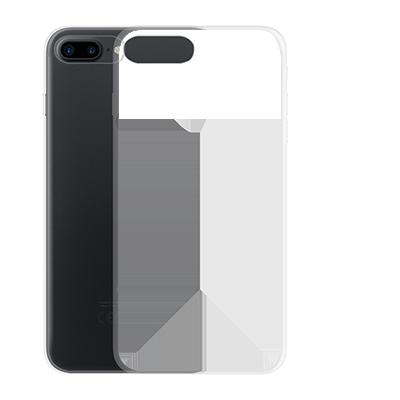 iphone-7-plus-case-border-2-400x400