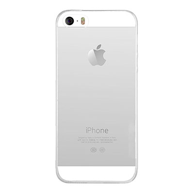 iphone-5s-clear-case1-400x400