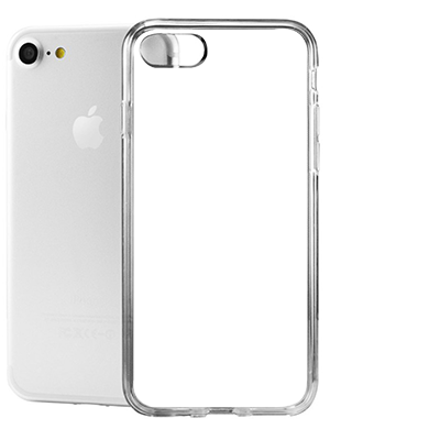 iphone-7-clear-case-border-400x400