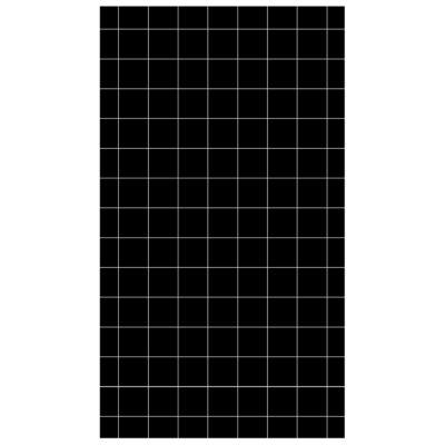 square-line-black
