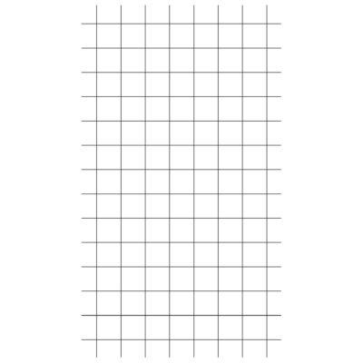 square-line-white